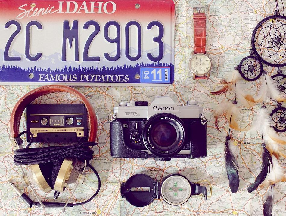 film_per_chi_ama_viaggiare