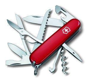 coltellino