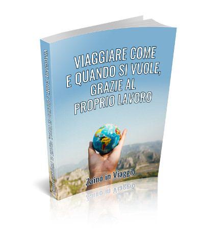 ebook viaggio