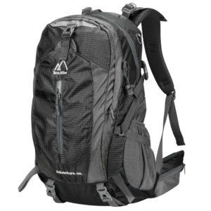 Terra Hiker 40L