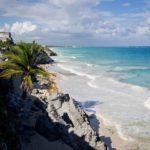 Messico: Tra Meraviglie Naturali E Bellezze Architettoniche