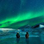 Aurora Boreale: Come Programmare Un Viaggio Per Vederla