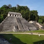 Yucatán: 16 Siti Archeologici Tra Storia E Bellezza