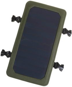 zaini solari