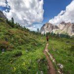 Zaino da Trail Running: 7 Caratteristiche Fondamentali