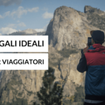I 54 Migliori Regali Per Viaggiatori Professionisti