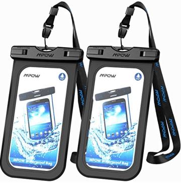 protezione smartphone