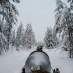 Viaggio In Lapponia: Accessori e Abbigliamento Necessario