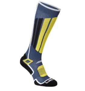 calze da sci