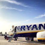 Bagaglio a Mano Ryanair: 3 Modelli Ideali