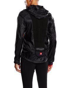 giacca antivento uomo