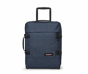 Bagaglio a mano Eastpack