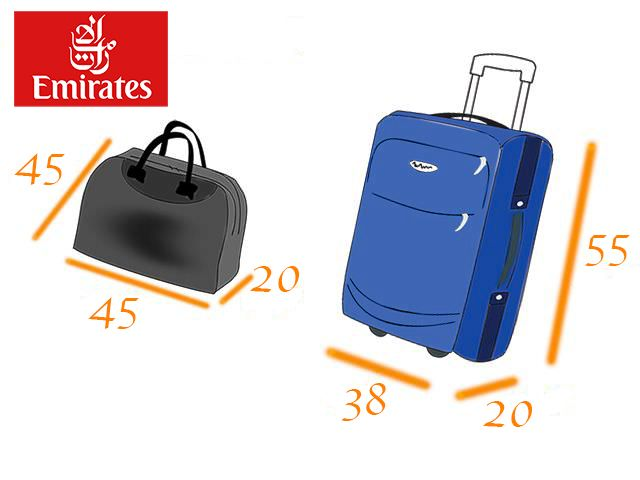bagaglio_a_mano_emirates