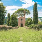 Cosa vedere in Lombardia? 8 luoghi da scoprire