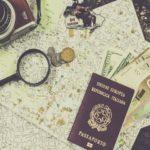 Passaporto Elettronico: Tutto ciò che devi sapere