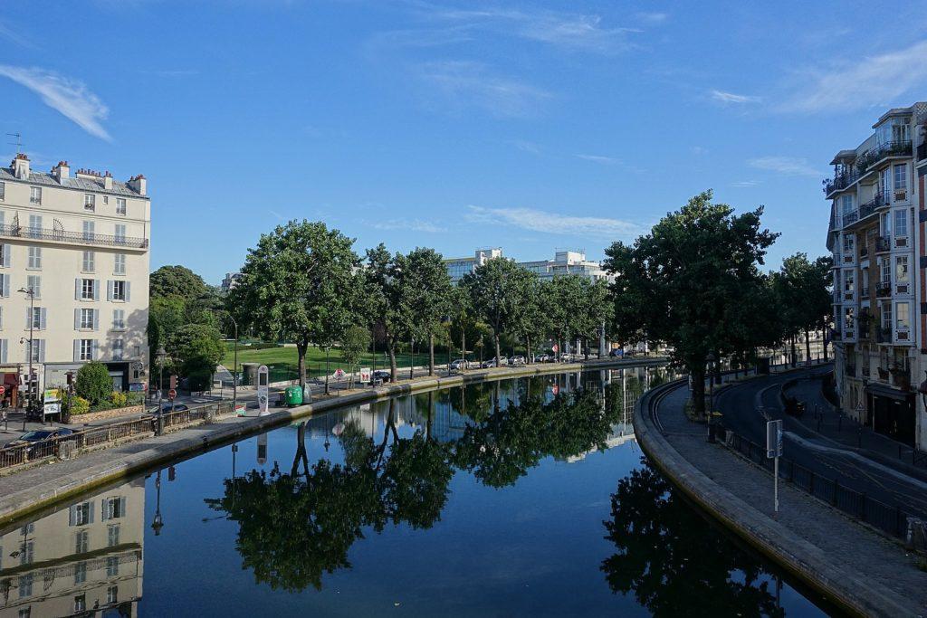 Canal_Saint-Martin