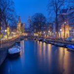 Amsterdam: le 5 Cose più Strane da Fare