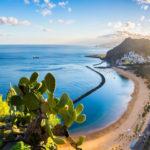 Canarie: ecco le 10 spiagge migliori