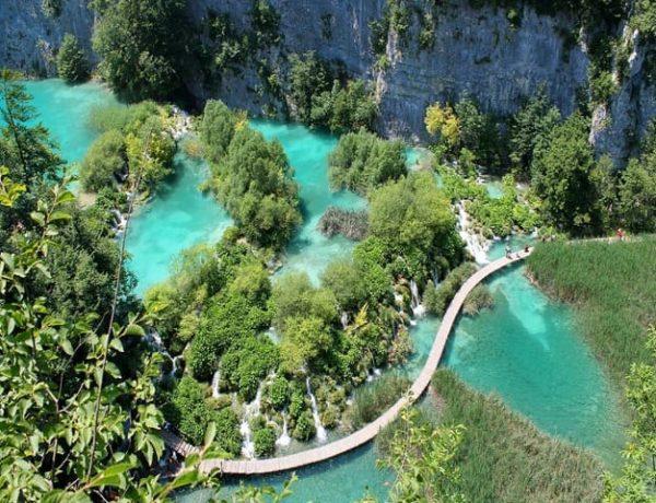 parchi più belli d'europa