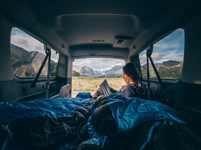 film e libri per viaggiatori