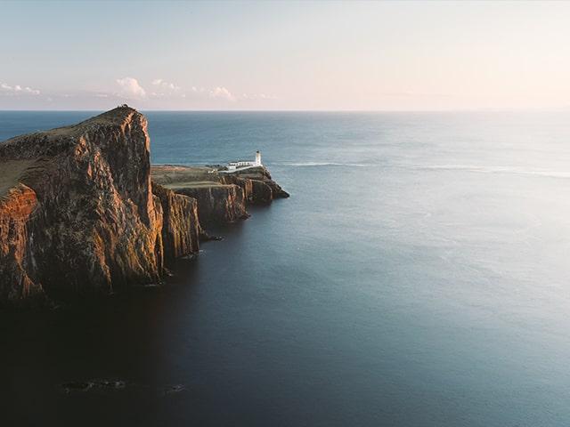 scozia-landscape