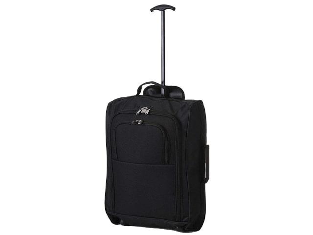 bagaglio a mano alitalia