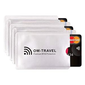 anti frode carte di credito